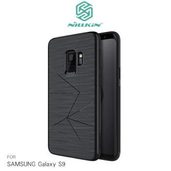 NILLKIN SAMSUNG Galaxy S9 魔力套