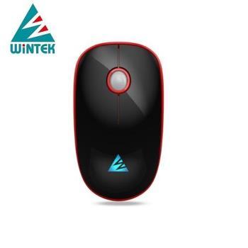 WINTEK 無線充電滑鼠 1600