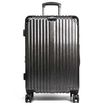 Audi 奧迪 - 20吋 銀河系列行李箱 - 三色可選V5-A6920
