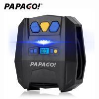 PAPAGO! i3 智能高速打氣機