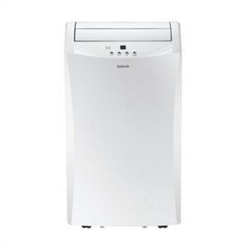 HERAN禾聯5-6坪 12000BTU 冷暖除濕 移動式空調冷氣 HPA-35G1H