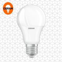 歐司朗 OSRAM-全電壓 9W 超廣角LED球泡燈4入1組 (白光.黃光)