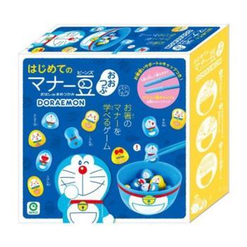 EyeUp日本 小雞豆豆 - 哆啦A夢