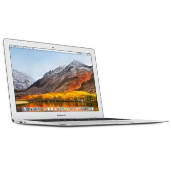 Apple 13吋 MacBook Air 1.8GHz i5 128GB (MQD32TA/A)