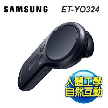 三星 Samsung Gear VR (ET-YO324) 原廠遙控器