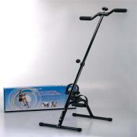 英萊斯克 Mini 健身腳踏車