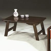 【傢俱屋】休閒野餐桌/戶外桌/矮桌