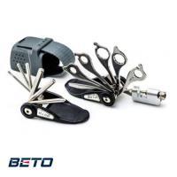 BETO 18合一複合式工具組 BT-327/城市綠洲