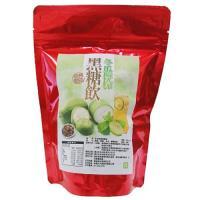支持小農維盛發黑糖檸檬冬瓜茶100公克*15袋
