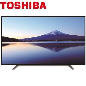 TOSHIBA東芝32吋LED控光護眼液晶顯示器32L2686T