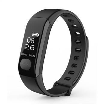 JSmax SB-E29 智慧健康管理運動手環(血壓、心率、血氧、心電圖、睡眠)