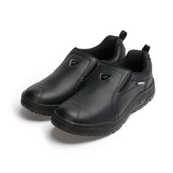PAMAX 多功能套式防滑鞋 黑 男鞋 鞋全家福