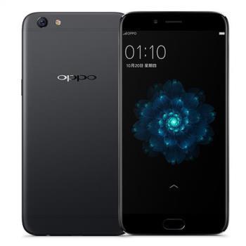 OPPO R9s Plus (6GB/64GB) 6吋八核心智慧型手機