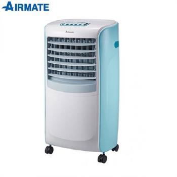 AIRMATE 艾美特 6L 遙控水冷扇 CF617R