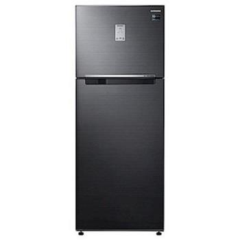 Samsung三星 456L 雙循環雙門冰箱 RT46K6239BS 魅力灰