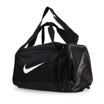 NIKE 訓練包-旅行包 側背包 健身包 單肩包 手提袋