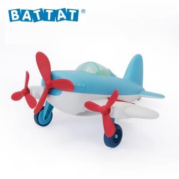 美國【B.Toys】急轉彎戰鬥機