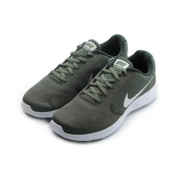 NIKE REVOLUTION 3 RUNNING 休閒跑鞋 黑灰綠白 819300-020 男鞋 鞋全家福
