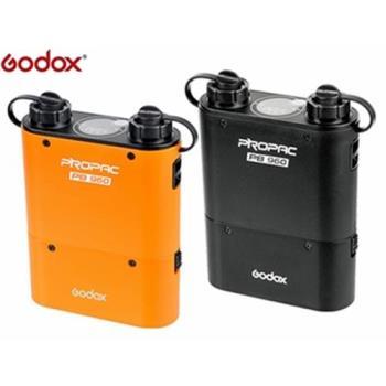 神牛Godox電源盒PB-960+Sx+USB充電線(開年公司貨)
