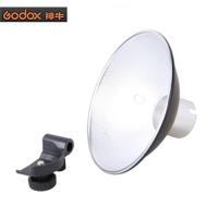 Godox神牛Wistro威客傘用反光罩AD-S6