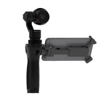 DJI 大疆 OSMO 4K手持雲台相機-公司貨