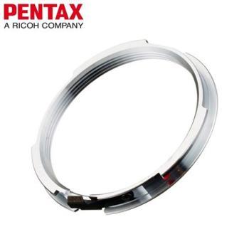 Pentax原廠鏡頭轉接環即M42鏡頭轉成Pentak賓得士PK卡口(無檔板)M42-PK M42-Pentax M42轉PK マウントアダプターK