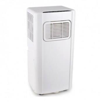 德律風根移動式空調 LT-MAC1725