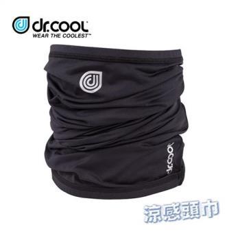 Cool Core 多功能涼感運動頭巾 Multi Chill /城市綠洲