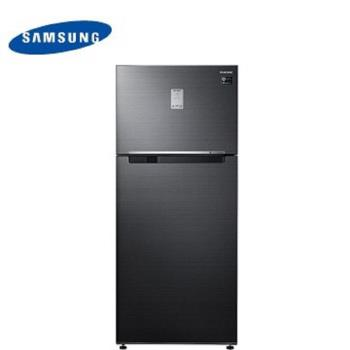 Samsung 三星532L 雙循環系列雙門冰箱 RT53K6235BS  灰