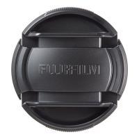 Fujifilm原廠鏡頭蓋67mm鏡頭蓋FLCP-67鏡頭蓋