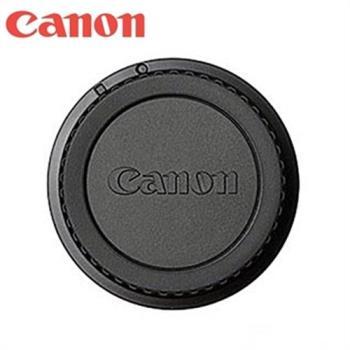 原廠Canon鏡頭後蓋EOS鏡頭後蓋rear cap E