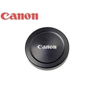 Canon原廠鏡頭蓋E-73,適EF 15mm f/2.8魚眼鏡頭