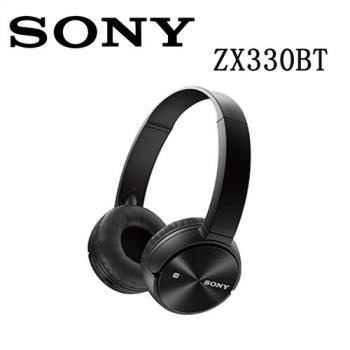 SONY MDR-ZX330BT NFC 耳罩式藍牙耳機