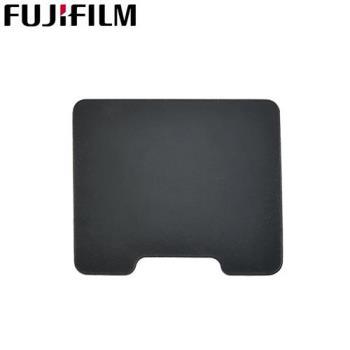 原廠Fujifilm電池蓋富士原廠電池蓋X-T2電池把手蓋(拆自CVR-XT2)
