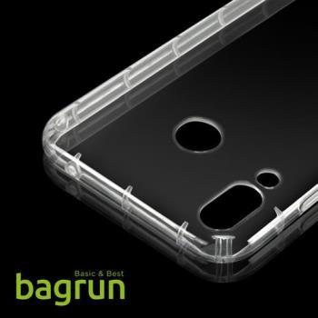 bagrun ASUS ZenFone 5 . ZenFone 5Z 極度防摔空壓氣墊殼