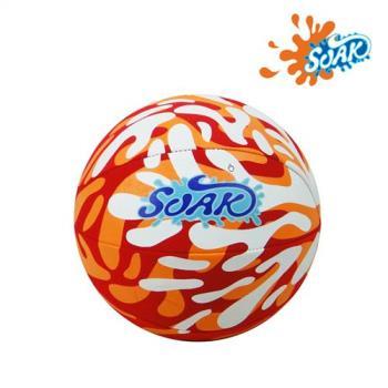 SOAK 海灘籃球 BB0101 / 城市綠洲