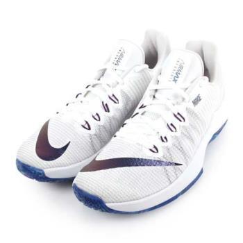 NIKE AIR MAX INFURIATE II PRM 男籃球鞋-籃球 氣墊