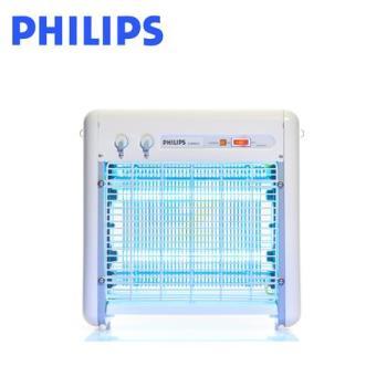 PHILIPS飛利浦 30W專業級商業用強效捕蚊燈E850SQ(買就送)