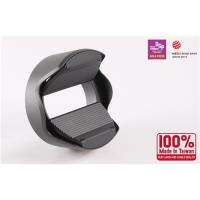 台灣HOOCAP二合一鏡頭蓋兼遮光罩M6652D,相容Canon原廠遮光罩EW-54遮光罩EW54遮光罩