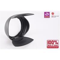 台灣HOOCAP二合一鏡頭蓋兼遮光罩R7267F,相容Sony原廠遮光罩ALC-SH110遮光罩ALCSH110遮光罩