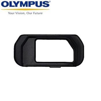 原廠Olympus眼罩OM-D EM-1眼罩EP-12眼罩