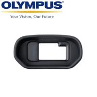 原廠Olympus眼罩EP-11眼罩,適OM-D EM-5眼罩Stylus 1眼罩1s眼罩
