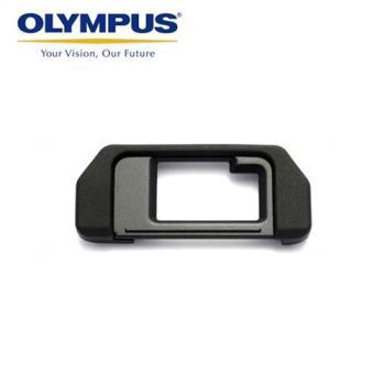 原廠Olympus眼罩適第二代OM-D E-M5 E-M10 Mark II眼罩EP-15眼罩