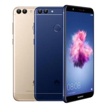 華為 HUAWEI Y7s 5.65吋八核心雙鏡頭智慧型手機  (3G/32G)