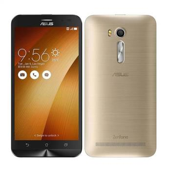 [福利品] ASUS ZenFone Go ZB552KL (2G/16G) 智慧型手機