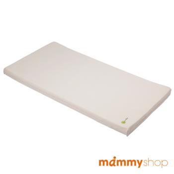 媽咪小站-有機棉系列嬰兒護脊床墊(3.5cm)-M