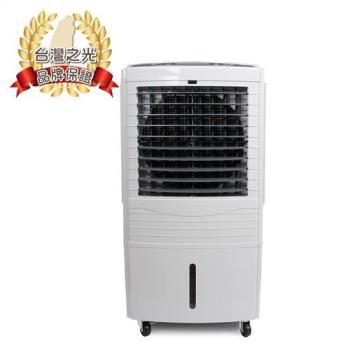 尚朋堂 40L水冷扇SPY-E400FW(福利品)