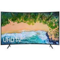 SAMSUNG三星49吋LED聯網4K黃金曲面電視UA49NU7300/UA49NU7300WXZW