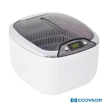 CODYSON 專業型超音波清洗機CD-7920