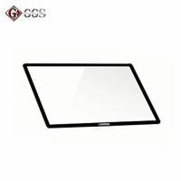 GGS金鋼屏第2代耐磨耐刮耐撞硬式保護貼適580EX 580EX II液晶螢幕